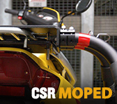 The Moped Rack